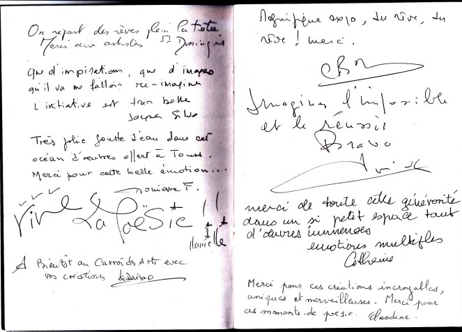 Livre d'or edit_0001